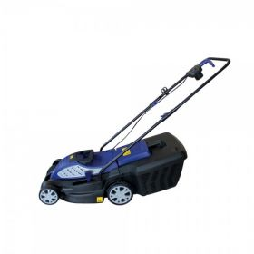 Electric mower C3805​