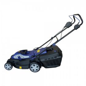 Electric mower C4205